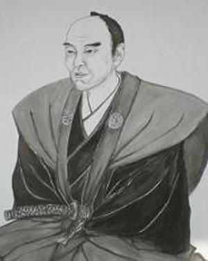 太田辰五郎氏